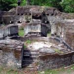 1136108-Martello_Tower_Pulau_Bidadari_by_ukirsari-Pulau_Seribu copy