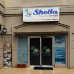 sheila tour office1