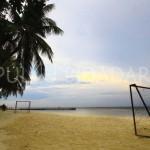 Beach_Football-19efb-2407_66-t598_19 copy