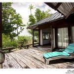 Cottage-Terrace (1)