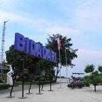 bidadari_02