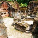 cagar-budaya-pulau-bidadari1