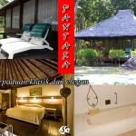 cottage-pulau-pantara