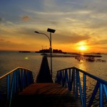 my-journey-to-tidung-island-01