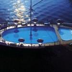 kolam renang putri duyung