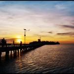 tidungs-sunrise-4
