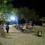 Saung Pantai