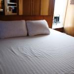 Astina bedroom
