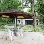 Pulau BINTANG VIEW COTTAGE