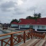 cotagge pulau royal