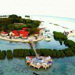 royal-island