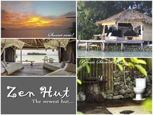 Pulau Macan Sheila Tour Wisata Harga Promo Murah Paket 2020